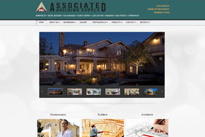 Associated Building Supply