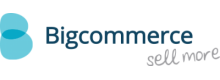 Bigcommerce logo horz tag lo-res