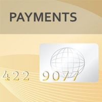 services-payments-300x